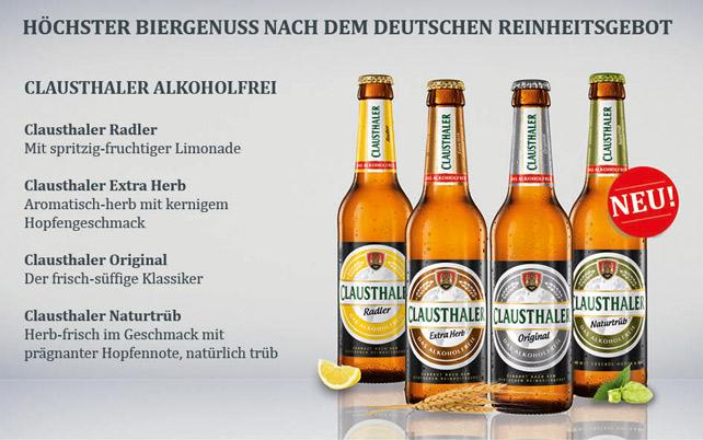 clausthaler-alkoholfrei-sortiment-infos