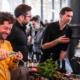 Craft Spirits Festival DESTILLE BERLIN 2018