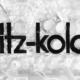 fritz-kola Verpackungsmüll