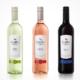 Gallo Wein Design 2018