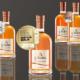Gilors Whisky DESTILLE BERLIN 2018