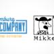 Hamburg Beer Company Mikkeller Logos