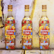 Havana Club Limeted Edition 2018