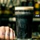 INK+DRINK 2018 Teaser