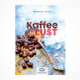 Kaffee LUST Buch