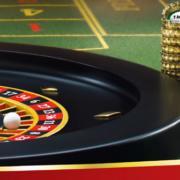 casino ohne einzahlung spielen