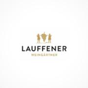 Lauffener Weingärtner Logo 2018