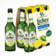 Licher Radler Alkoholfrei