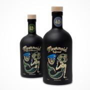 Meermaid Infused neue Flaschen