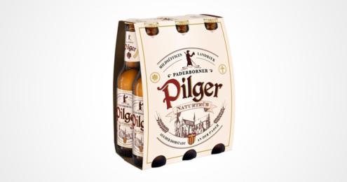 Paderborner Pilger 6-Pack