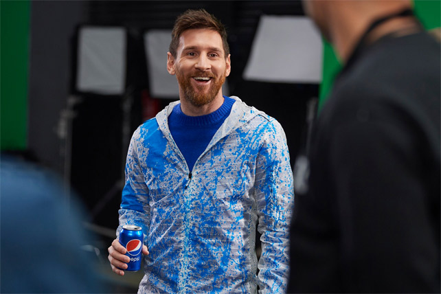 pepsi-max-love-it-live-it-leo-messi