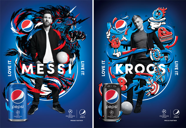 pepsi-max-love-it-live-it-messi-kroos