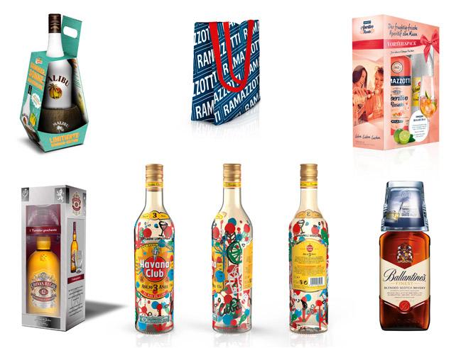 pernod-ricard-promo-03-2018-produkte