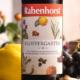Rabenhorst Klostergarten Flasche