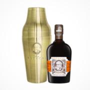 Rum Botucal Mantuano Shaker