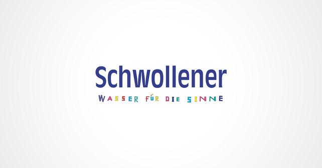 Schwollener Logo