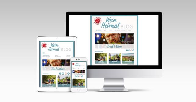 Weinheimat Württemberg Blog