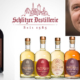 Teaser Schlitzer Destillerie