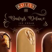 Baileys Eis HAJOK