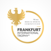 Frankfurt International Trophy neu