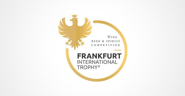 Frankfurt International Trophy neu