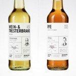 Freimeisterkollektiv Wein Treser 459 Rye 093