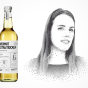 Freimeisterkollektiv WERMUT EXTRA TROCKEN 015 Lisa Bauer