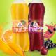 fruit2go neue Sorten 2018