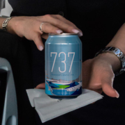 Icelandair Pale Ale