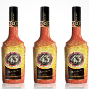 "Licor 43 Special Edition ""Made of Spain"""