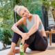 Lipton Green Ice Tea Karlie Kloss