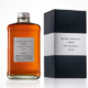 Nikka Whisky Geschenkbox