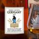Säntis Malt Edition Germany N° 3