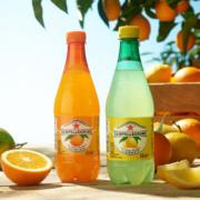 Sanpellegrino Limonata Aranciata 50 cl