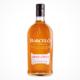 Barceló Ein Rum für Entdecker