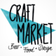 Craft Market Hamburg