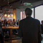 PAPACKS® – Vortrag von Dr. Bernhard Bauske, WWF