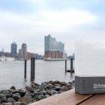 PAPACKS® – Die Verpackung für die Störtebeker Braumanufaktur