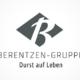 Berentzen-Gruppe Logo neu 2018
