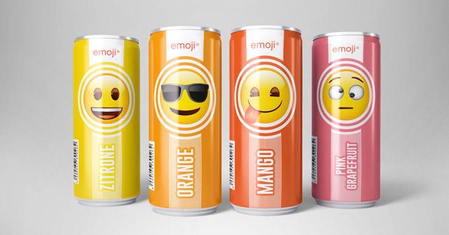 emoji-limo-normal