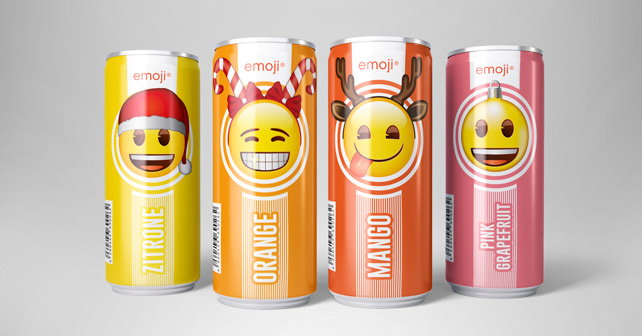 emoji-limo-weihnachten