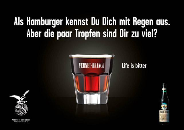 fernet-branca-kampagne-hamburg-regen