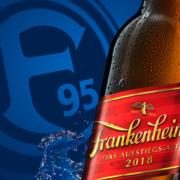 Frankenheim Aufstiegs-Alt 2018