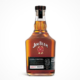 Jim Beam Single Barrel Flasche