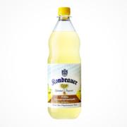 Kondrauer Zitronenlimonade
