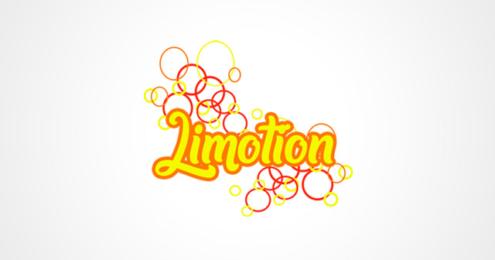 Limotion Logo