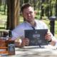 """""""Master of American Whiskey 2018"""" Stephan Körner"""