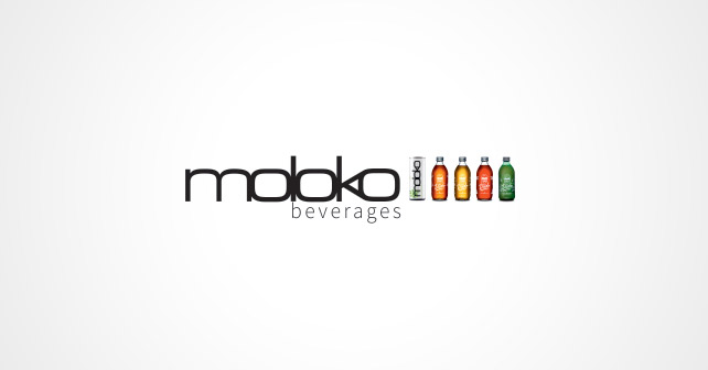 Moloko Logo Produkte