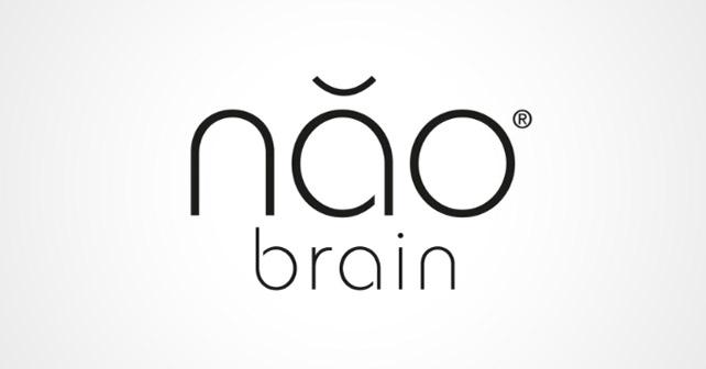 Nao Brain Logo