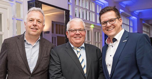 Nordmann Unternehmensgruppe